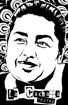 Ruth cartel